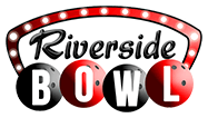 Riverside Bowl